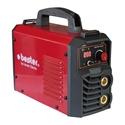 Lincoln Bester 210-ND Inverter Arc Welder Suitcase Package, Gallery Image 0