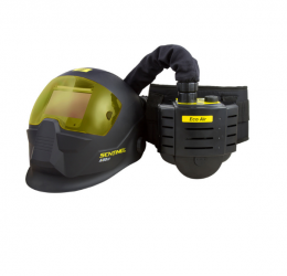 ~Welding Helmets & Fume Extraction Systems~