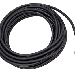 Welding Cable 70mm