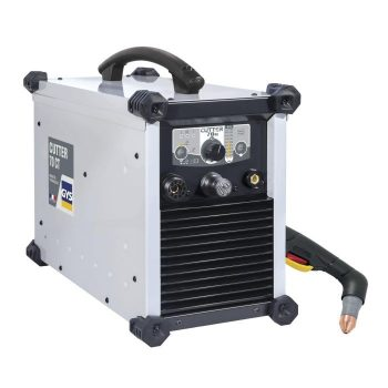 GYS 70 CT Plasma Cutter 70A – 3 Phase Gallery Image 0