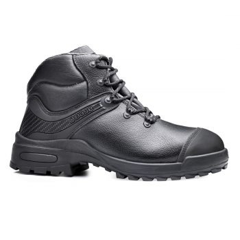 Base Morrison Safety Boot Gallery Image 0
